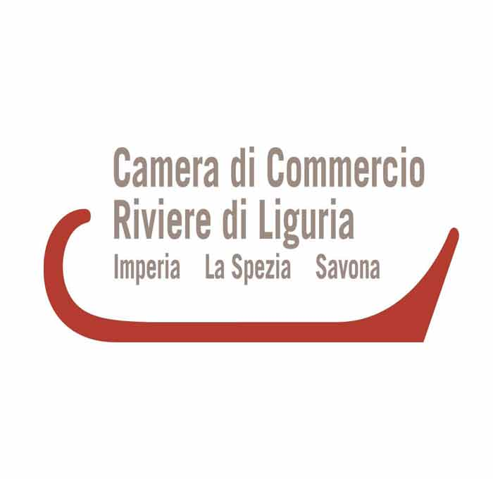 Camera di commercio riviere di Liguria